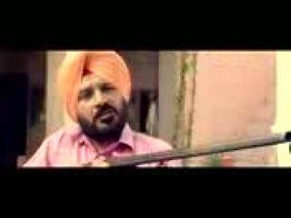 Khaar Video Song