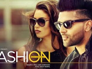 Fashion Video Song