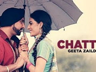 Chattri Video Song