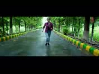 Harsimran Teri Call Video Song (Sad Story)