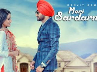 Meri Sardarniye Video Song