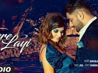Tere Layi Video Song