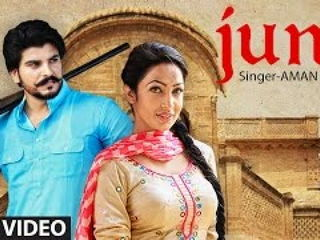 June Video Song