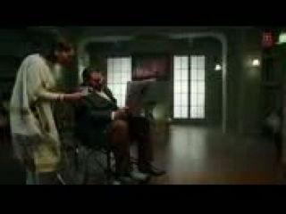 Je Tu Na Mileya Video Song