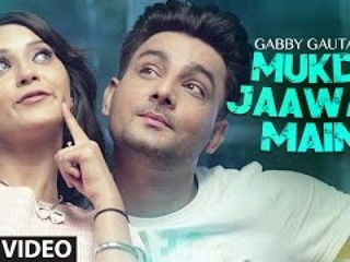 Mukdi Jaawan Main Video Song
