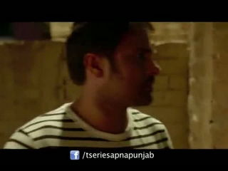 Dishaheen Video Song - Sarvann