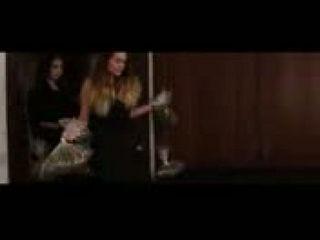 Weed Da Saroor Video Song
