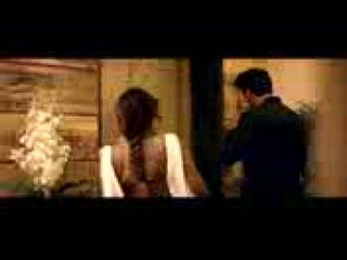Pasand Video Song