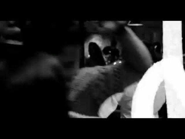Kar Gayi Chull Remix