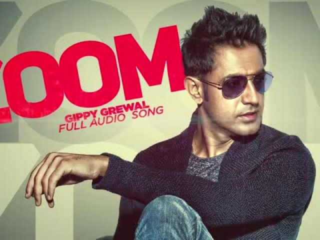 Zoom (Full Audio Song)