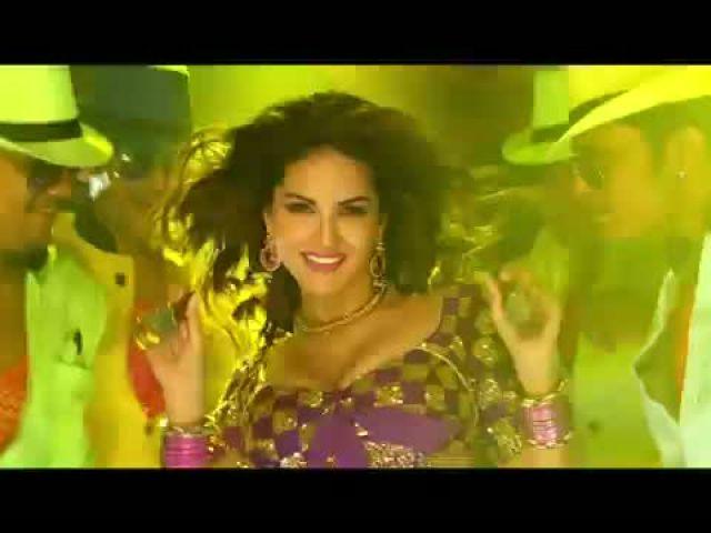 Daaru Peeke Dance Lyrical Video