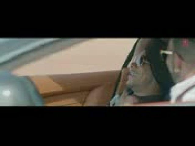 Martin Ride Video Song