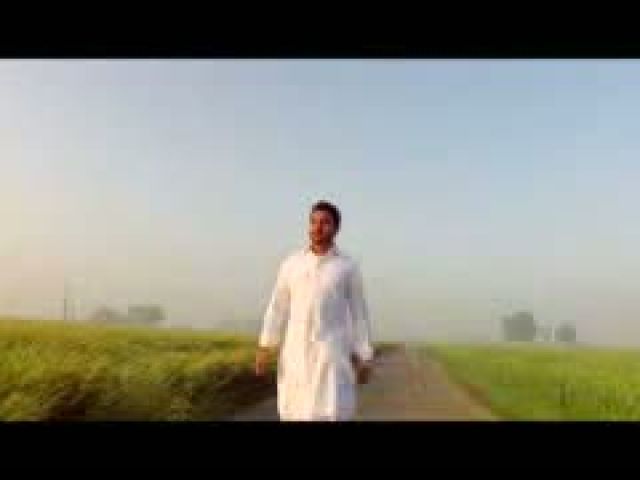 Saiyaan Video Song