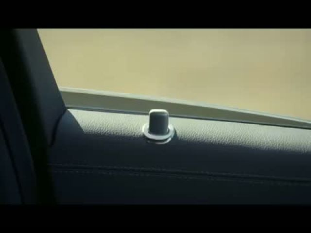 Yellow Car Video Song