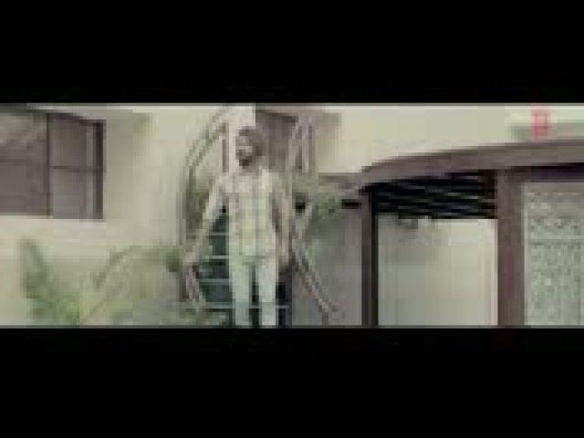 Shaukeen Sardar Video Song