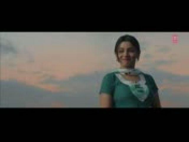 Shaman Pai Gayian Video Song - Main Teri Tu Mera
