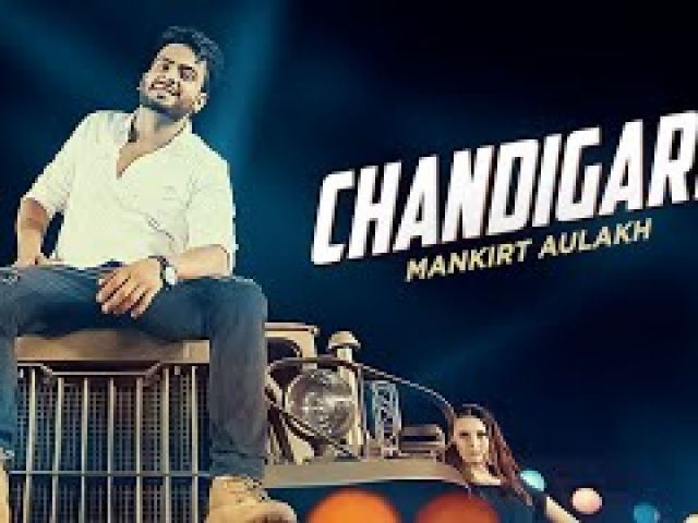Chandigarh Video Song