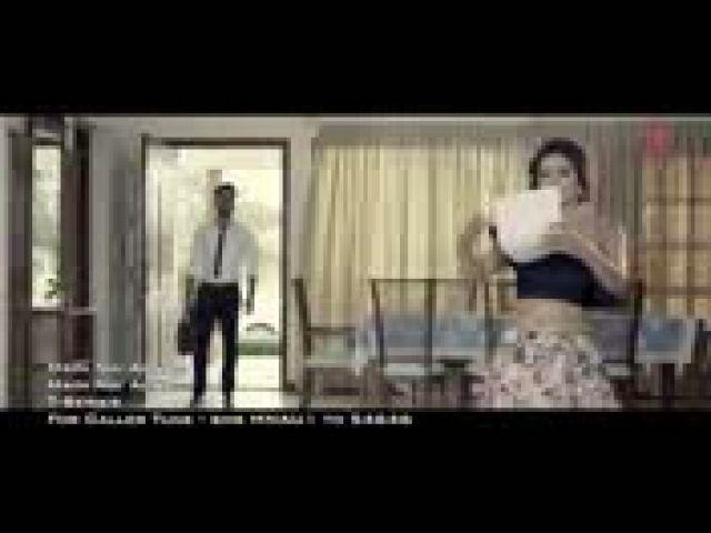 Main Nai Auna Video Song