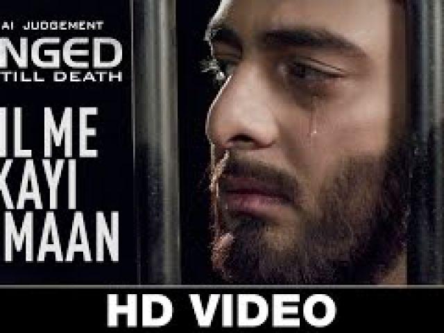 Dil Me Kayi Armaan Video Song