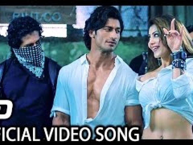 G4l Ban Gayi Video Song