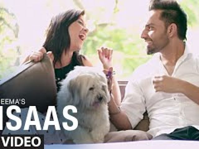 Ehsaas Video Song