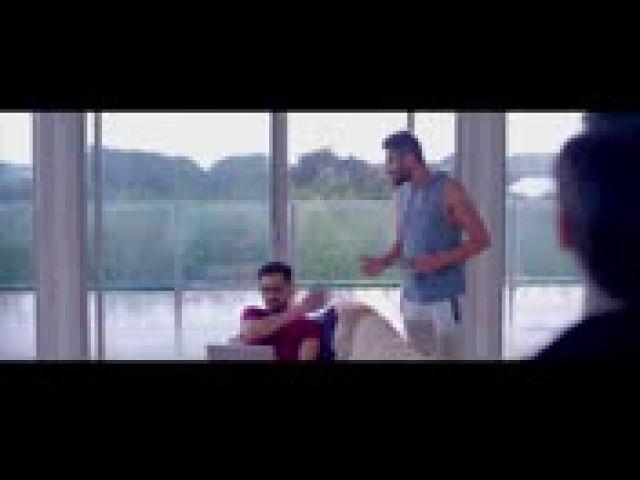 Gabroo Video Song