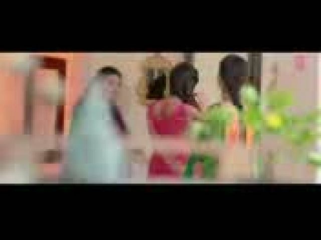 Nakhro Video Song