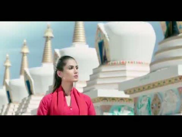 Kamli Yaar Di Video Song