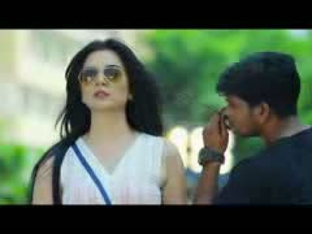 Ziddi Jatti Video Song