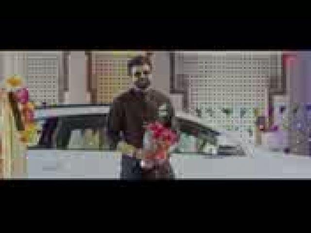 Bhangra Paun Deyo Video Song