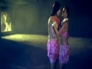 Hot and Romentic Lip Lock kiss Scene -- Hot & Hot Video