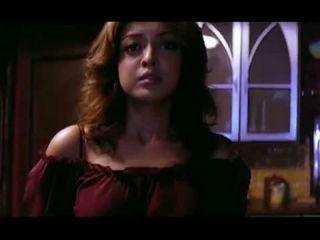 -Aashiq Banaya Aapne Title Song- (Full HD Song) Aashiq Banaya Aapne