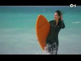 Maine Jisko Chaaha - Fida I Kareena Kapoor & Fardeen Khan - Sonu Nigam & Alisha Chinai