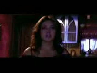 Hindi Hot Songs