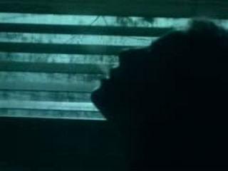 Freddie's Night With Effy ( Scene)