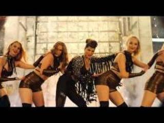 ISHQ D4 SUTTA Video Song