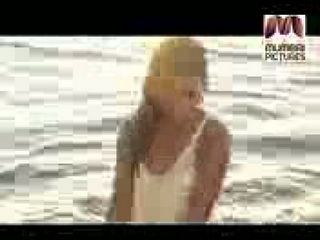 Bhojpuri Very Hot Song - Maxi Main i