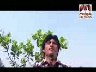 Bhojpuri Hot Songs - Agwa Baithai Ke