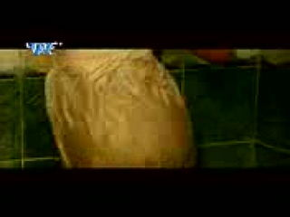 Jobana Se Khela Bhojpuri Hot Songs