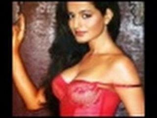 Latest Bollywood Actress Wardrobe Malfunction Compilation 2016