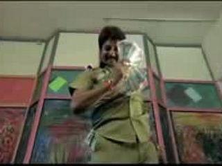 Super Hot Bhojpuri Video Song