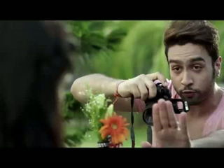Abhi Ajnabe3 Video Song - 1shq Click