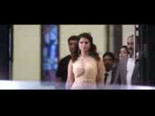 Main Adho0ra Video Song - Beiimaan Lov3