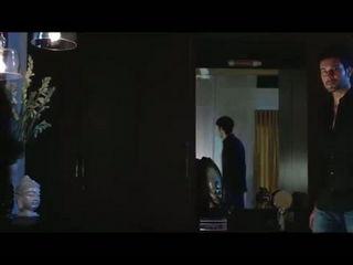 Pyaar D3 Video Song - Beiimaan L0ve