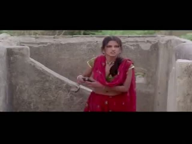 Rajjo MMS Video Leaked