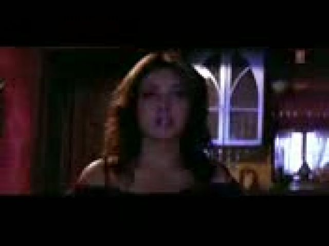 Hindi Hot Songs
