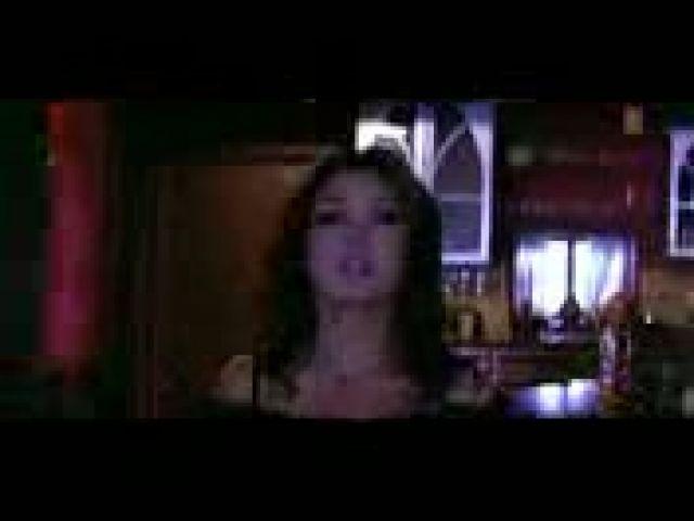 A4shiq Banaya Aapne Title Song