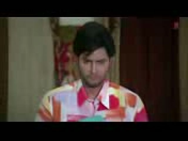 Bhojpuri Hot & Hot Video Song - Chadhta Mirgi Garmi Se