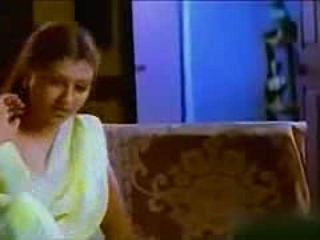 Hot And Hot Indian Sona Hot Aunty