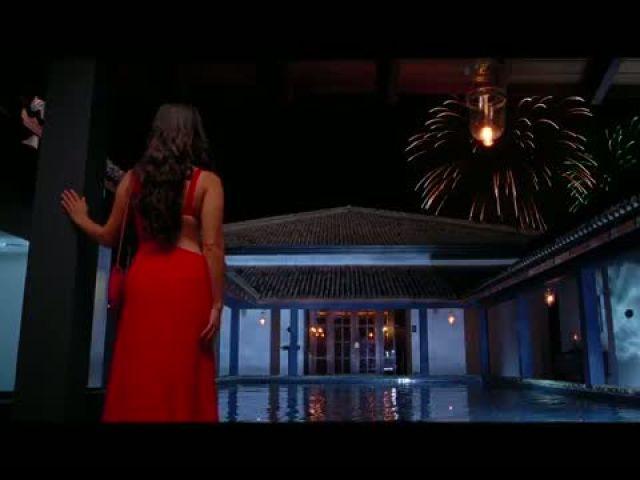 Darta Hoon Adhoor4 Video Song - J1sm 2